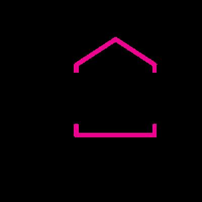 Logo ADORNE transp