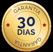 garantia-30dias