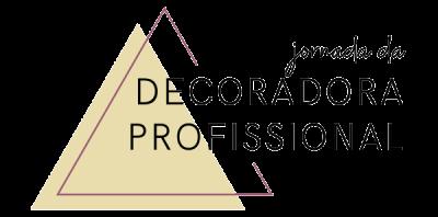 logo jdp 4 600x297 transp